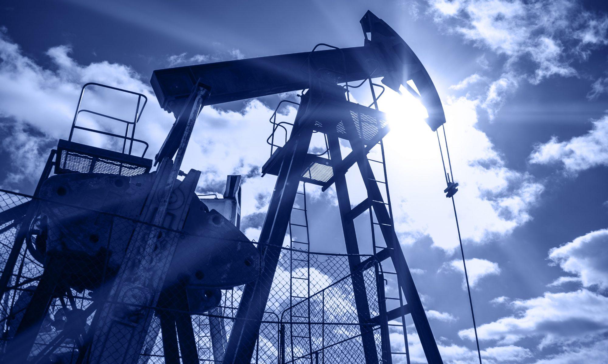 Bruynseels Petroleum